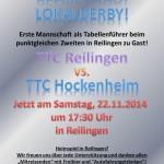 Reilingen_neu